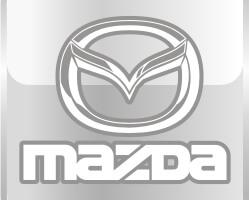 Ангельские глазки для Mazda