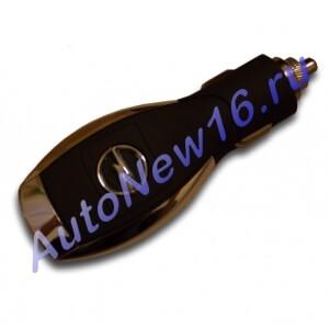 Зарядное устройство с логотипом Opel