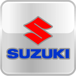 Дверные чаши Suzuki