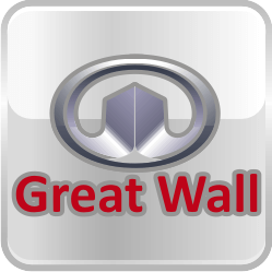 Дворники Great Wall
