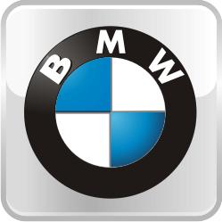 Чехлы для ключей BMW