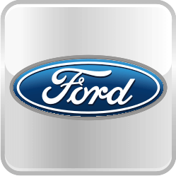 Чехлы для ключей Ford
