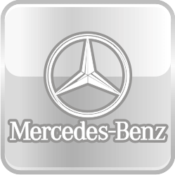 Чехлы для ключей Mercedes-Benz