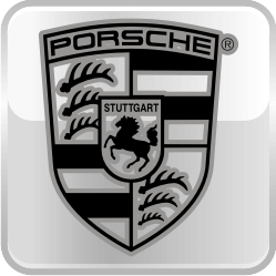 Чехлы для ключей Porsche