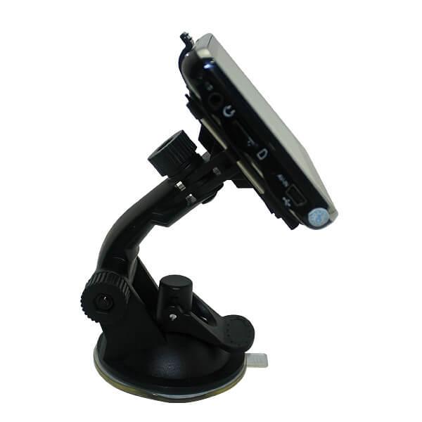 GPS-навигатор со встроенным WiFi, фото 3