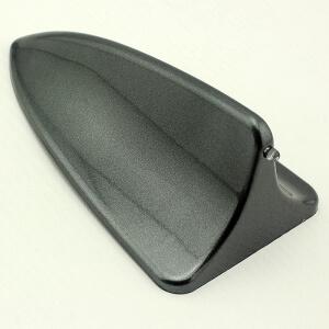 Плавник на крышу автомобиля Серый