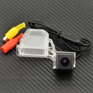 Камера заднего вида Great Wall H5 (HS8096)