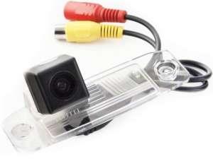 Камера заднего вида Kia Sorento 2 (HS8041)