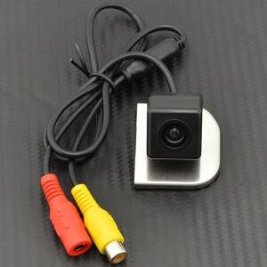 Камера заднего вида Ford Focus 3 (HS8176)