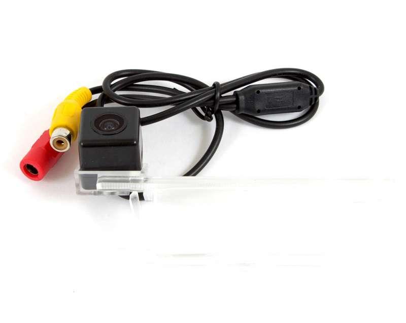 Камера заднего вида Kia Optima 3 (HS8123), фото 3