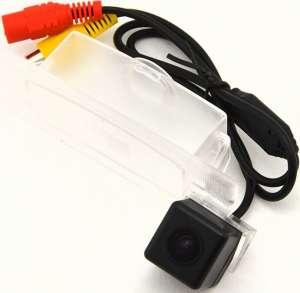 Камера заднего вида Kia Optima 3 (HS8123)