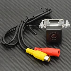 Камера заднего вида Toyota Camry XV40 (HS8001)