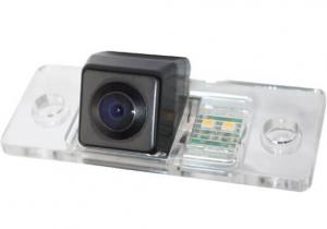 Камера заднего вида Volkswagen Touareg (HS8067)