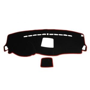 Защитное покрытие панели для Hyundai I30