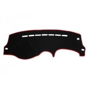 Защитное покрытие панели для Peugeot 206