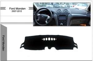 Защитное покрытие панели для Ford Mondeo (2007-2013)