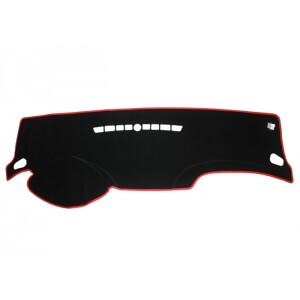 Защитное покрытие панели Шевроле Круз - Chevrolet Cruze (1.6L)