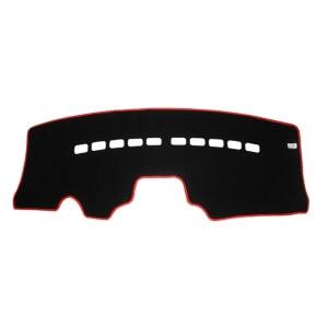 Защитное покрытие панели Шевроле Авео - Chevrolet Aveo