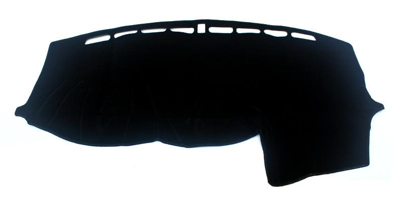 Защитное покрытие панели для Ford Focus 3 (без колонки), фото 2