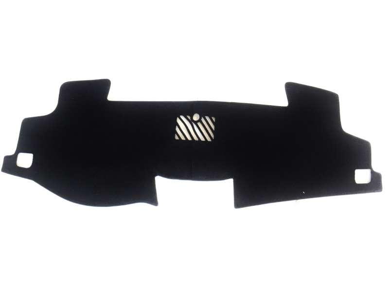 Защитное покрытие панели для Toyota Camry XV50, фото 5