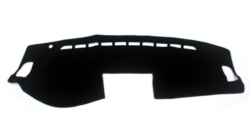 Защитное покрытие панели для Mazda 6 (2002-2007), фото 2