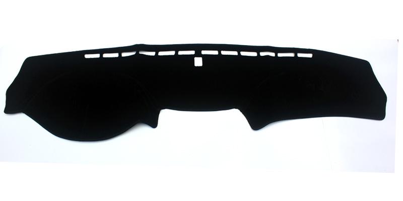Защитное покрытие панели для Honda Accord 8, фото 2