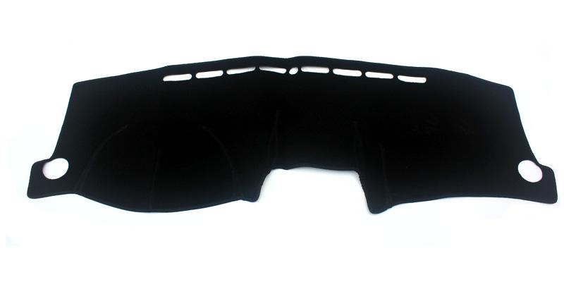Защитное покрытие панели для KIA Sportage (2011-2013)