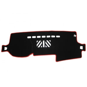 Защитное покрытие панели для Cadillac CTS (2008-2013)