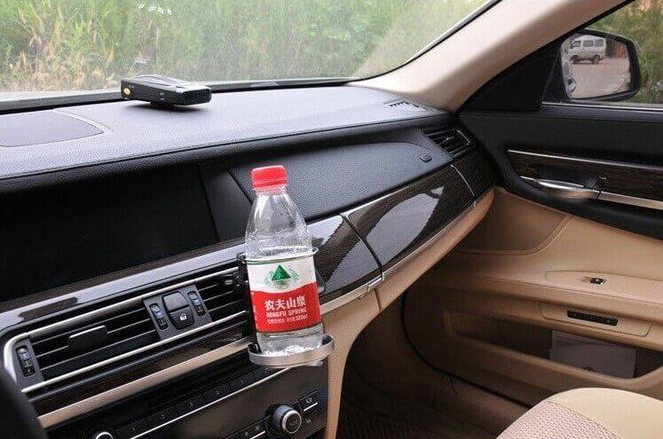 Охладитель напитков для автомобиля, фото 2