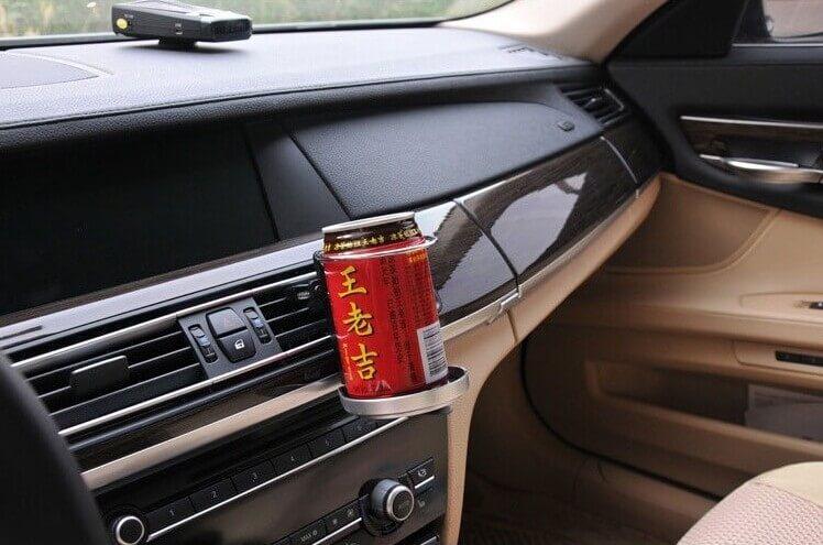 Охладитель напитков для автомобиля, фото 3