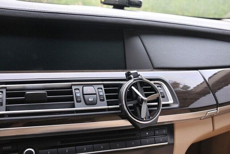 Охладитель напитков для автомобиля, фото 4