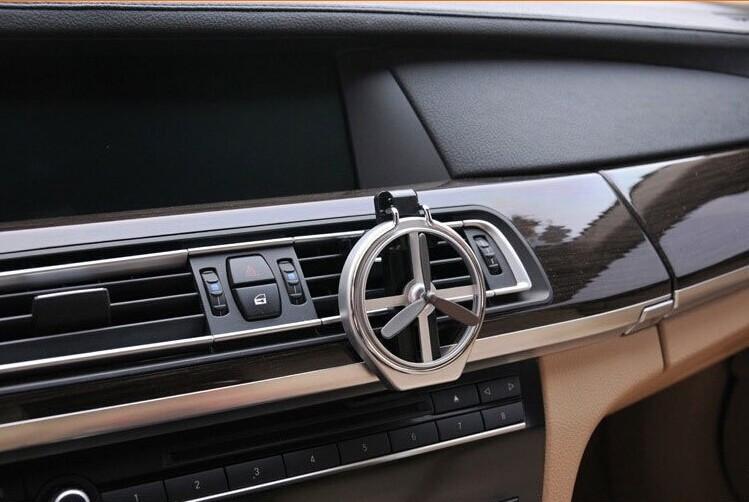 Охладитель напитков для автомобиля, фото 5