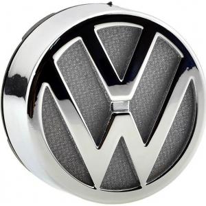 Светящийся ароматизатор с логотипом Volkswagen