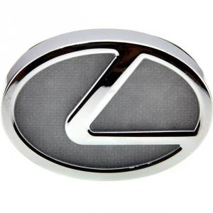 Светящийся ароматизатор с логотипом Lexus