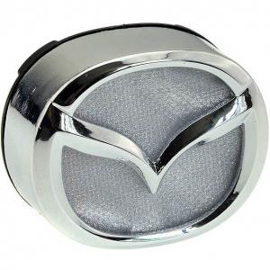 Светящийся ароматизатор с логотипом Mazda