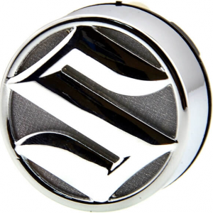 Светящийся ароматизатор с логотипом Suzuki