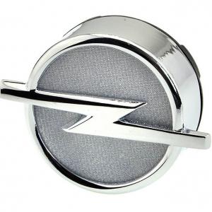 Светящийся ароматизатор с логотипом Opel