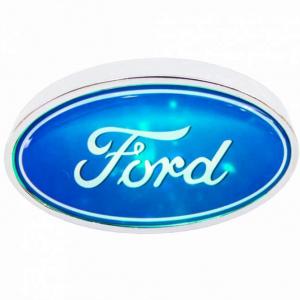 Светящийся ароматизатор с логотипом Ford