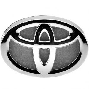 Светящийся ароматизатор с логотипом Toyota