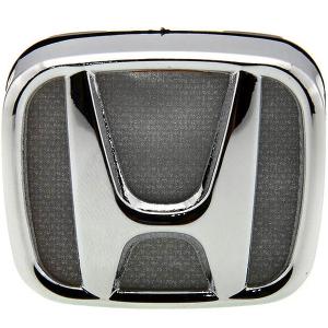 Светящийся ароматизатор с логотипом Honda