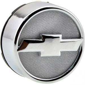 Светящийся ароматизатор с логотипом Chevrolet