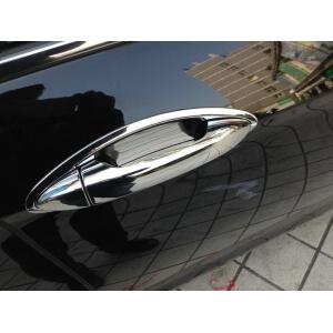 Дверные чаши Honda Accord 9 рестайлинг