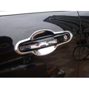 Дверные чаши Ford Kuga (2013-2015)