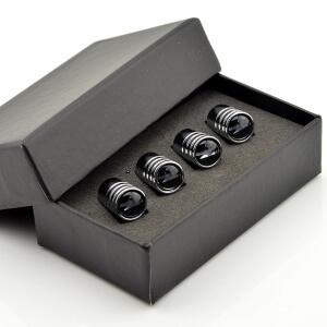 Колпачки на ниппель Opel