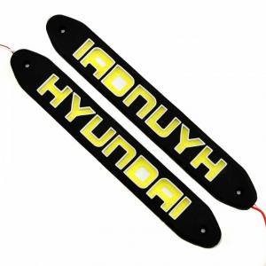 Универсальные ДХО Hyundai