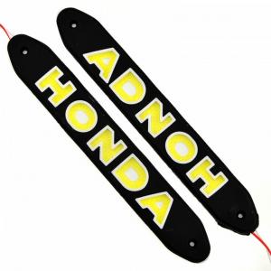 Универсальные ДХО Honda