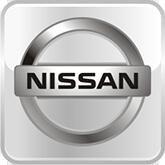 Спойлеры на Nissan