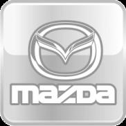 Спойлеры на Mazda