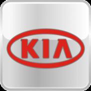 Спойлеры на Kia
