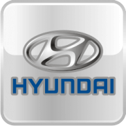 Спойлеры на Hyundai